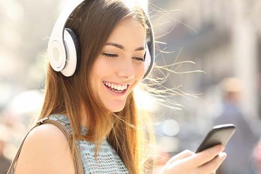 słuchanie 2 - Słuchaj angielskiego na żywo