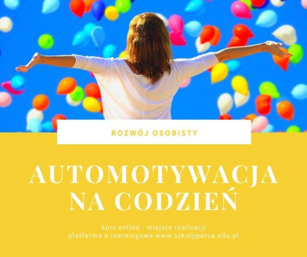 Automotywacja na codzień 600x503 - Automotywacja na co dzień