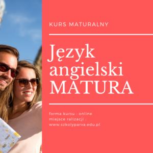 Język angielski MATURA 300x300 - Język angielski MATURA