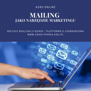 Mailing JAKO NARZĘDZIE 300x300 - Mailing jako narzędzie marketingu