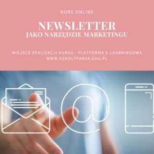 Newsletter J AKO NARZĘDZIE 300x300 - Newsletter jako narzędzie marketingu