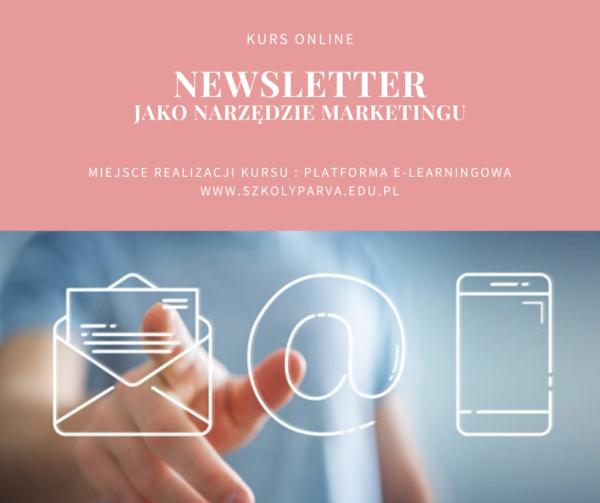 Newsletter J AKO NARZĘDZIE 600x503 - Newsletter jako narzędzie marketingu