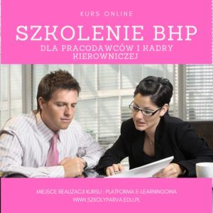 Szkolenie BHP dla kierowników 300x300 - Szkolenie BHP dla pracodawców i kadry kierowniczej