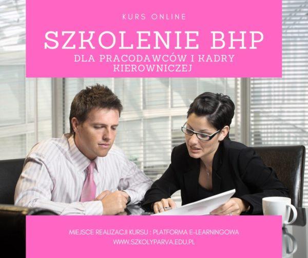 Szkolenie BHP dla kierowników 600x503 - Szkolenie BHP dla pracodawców i kadry kierowniczej