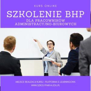 Szkolenie BHP dla pracowników 300x300 - Szkolenie BHP dla pracowników administracyno-biurowych