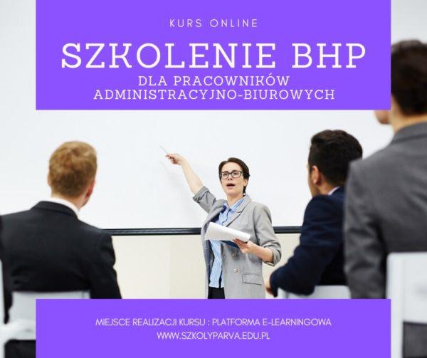 Szkolenie BHP dla pracowników 600x503 - Szkolenie BHP dla pracowników administracyno-biurowych