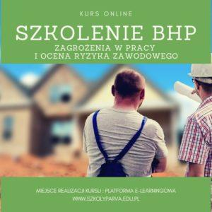 Szkolenie BHP zagrożenia i ocena ryzyka 300x300 - Szkolenie BHP zagrożenia w pracy i ocena ryzyka zawodowego