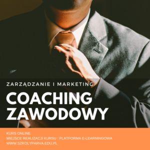 Coaching zawodowy 300x300 - Coaching zawodowy