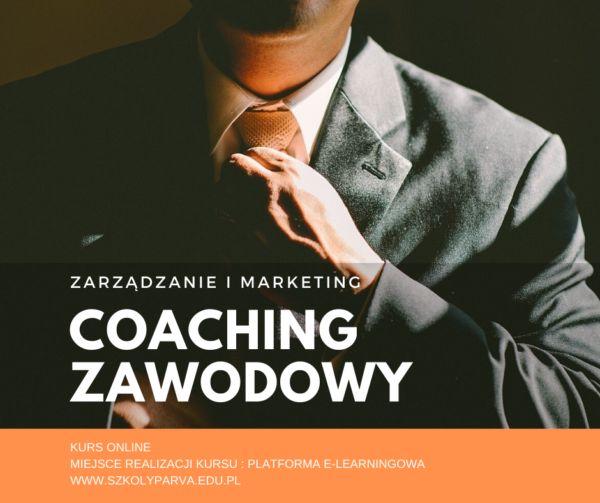 Coaching zawodowy 600x503 - Coaching zawodowy