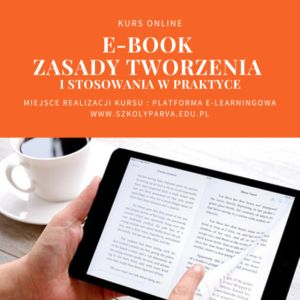 E BOOK zasady tworzenia 300x300 - E-book zasady tworzenia i stosowania w praktyce