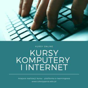 Kursy KOMPUTERY I INTERNET 300x300 - Strona główna