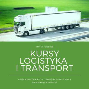 Kursy LOGISTYKA I TRANSPORT 300x300 - Strona główna