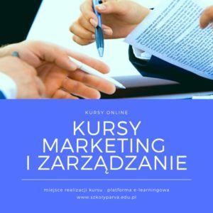 Kursy MARKETING I ZARZĄDZANIE 300x300 - Strona główna