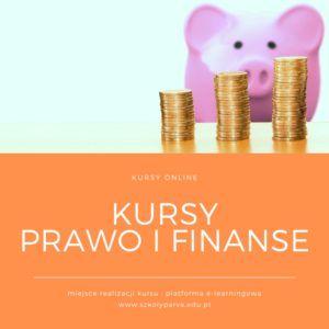 Kursy PRAWO I FINANSE 300x300 - Strona główna