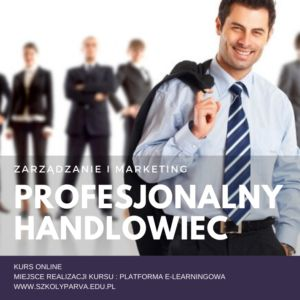 Profesjonalny handlowiec 300x300 - Profesjonalny handlowiec