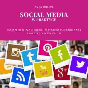 Social Media W PRAKTYCE 300x300 - Social Media w praktyce