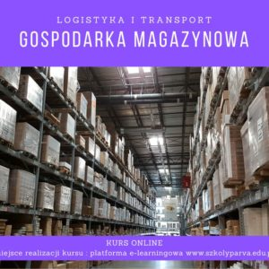 Gospodarka magazynowa 300x300 - Gospodarka magazynowa