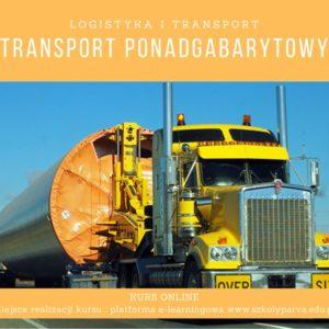 Transport ponadgabarytowy 300x300 - Transport ponadgabarytowy