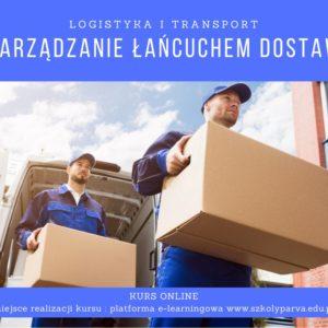 Zarządzanie łańcuchem dostaw 300x300 - Zarządzanie łańcuchem dostaw