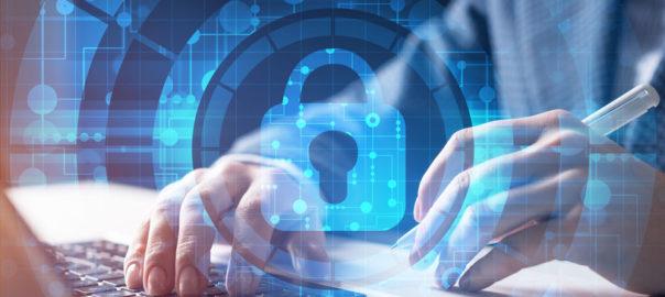 internet bezpieczeństwo 604x270 - Bezpieczeństwo podczas lekcji online