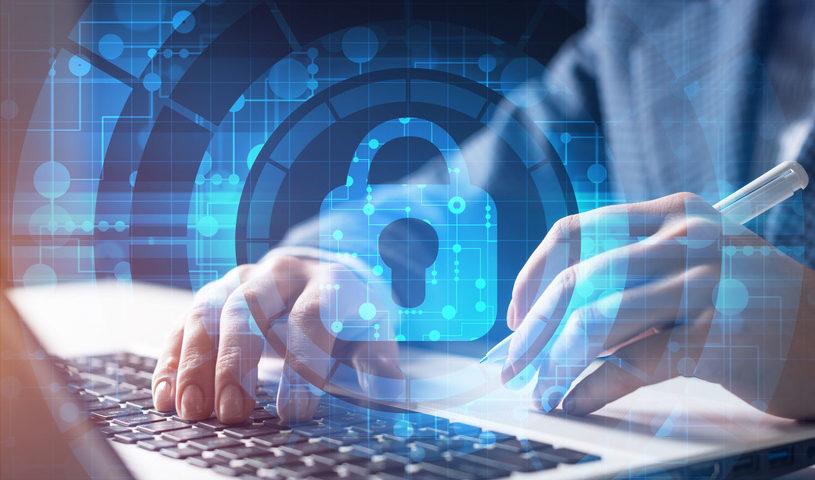 internet bezpieczeństwo 815x480 - Bezpieczeństwo podczas lekcji online