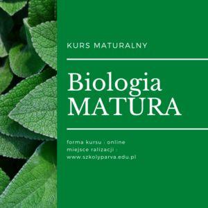 Biologia MATURA 300x300 - Biologia MATURA