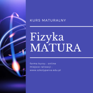 Fizyka MATURA 300x300 - Fizyka MATURA