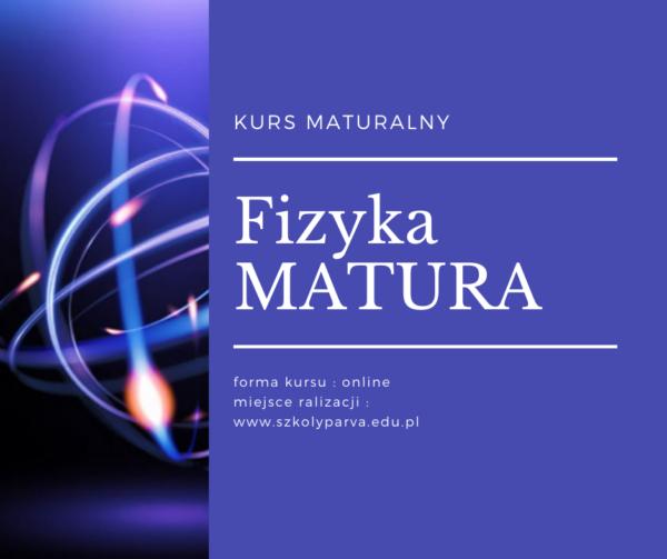 Fizyka MATURA 600x503 - Fizyka MATURA