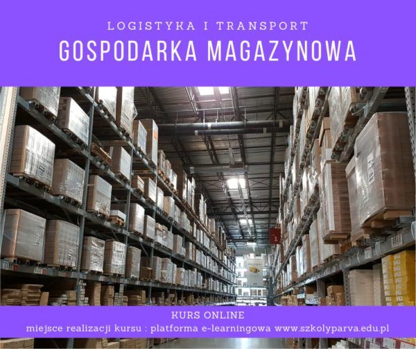 Gospodarka magazynowa 600x503 - Gospodarka magazynowa