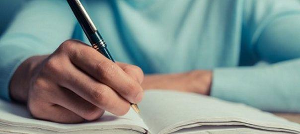 polski pisanie 2 604x270 - 7 zasad efektywnej nauki